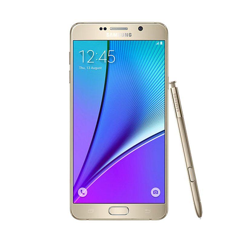Preorder SCB Samsung...bli 300 Rb