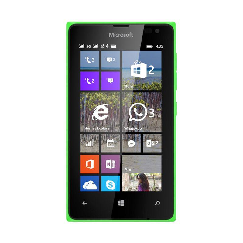 VISA BCA - Microsoft...Smartphone