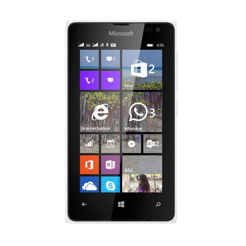 VISA BRI - Microsoft...Smartphone