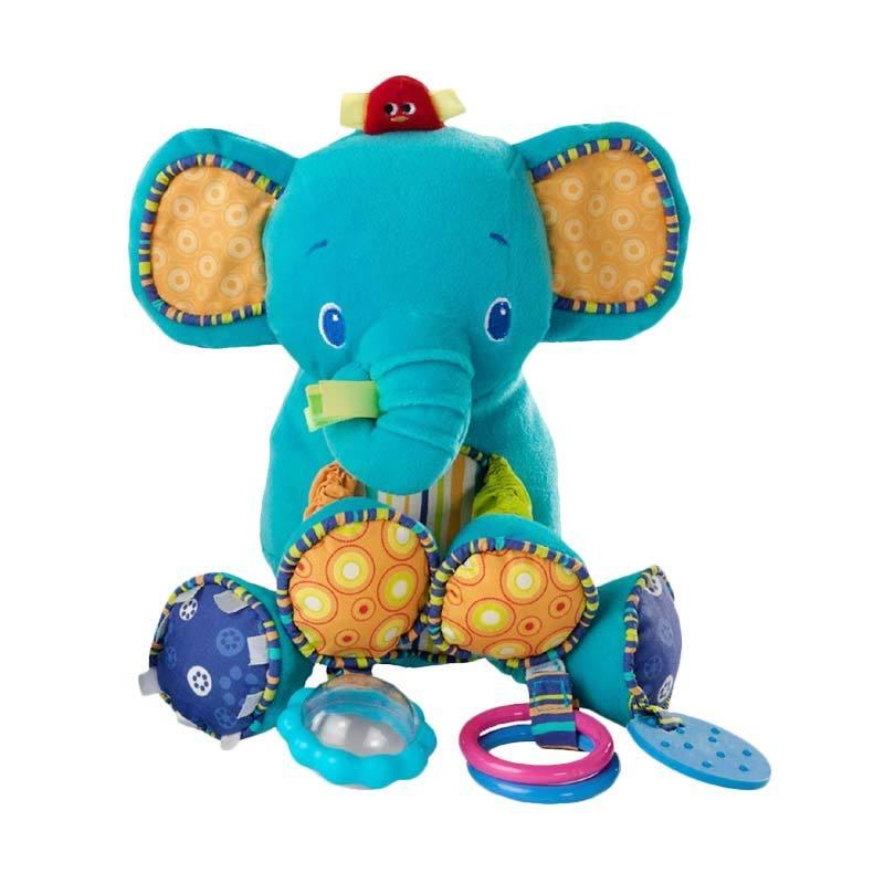 Bright Starts Bunch O Fun - Elephant (8814)