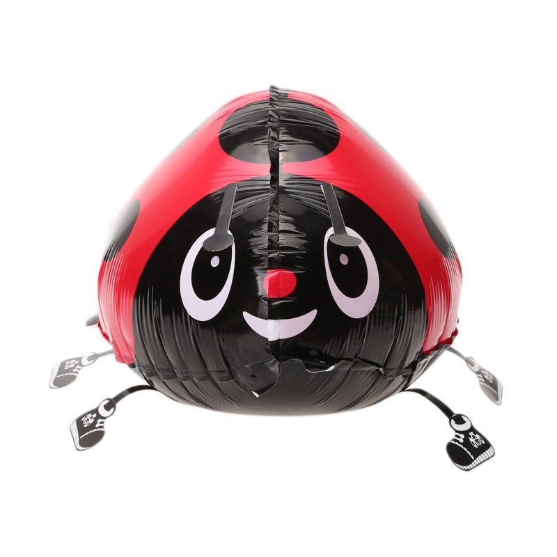 BO Ladybugs Baloon
