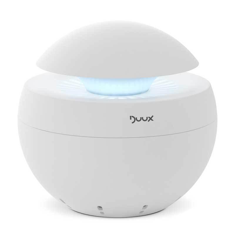 Duux White Air Purifier