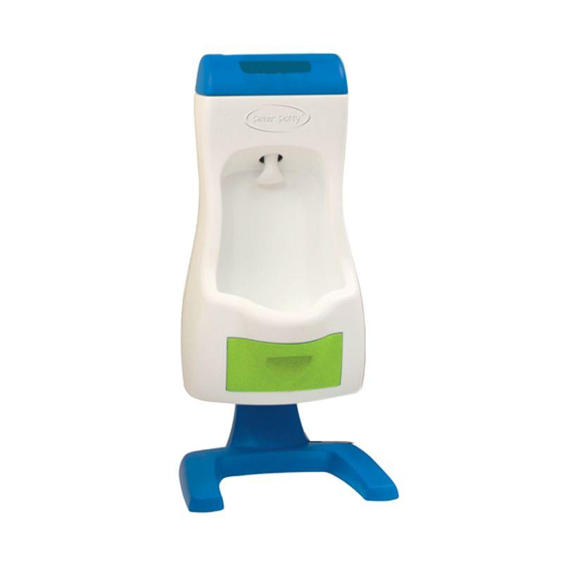 Grow N Up Peter 7008 Potty Toddler Urinal
