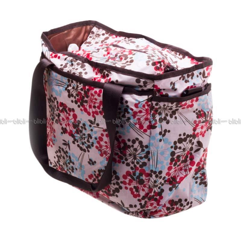 Montague Foldable Di...nk Flowers