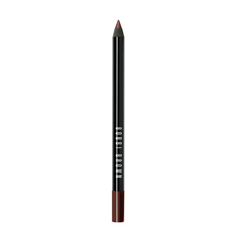 Bobbi Brown Bronze 8 Eye Pencil