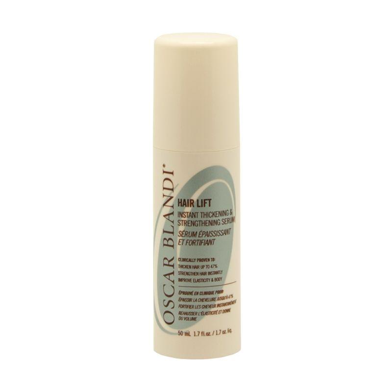 Oscar Blandi Hair Lift Thickening & Strengthening Serum Rambut