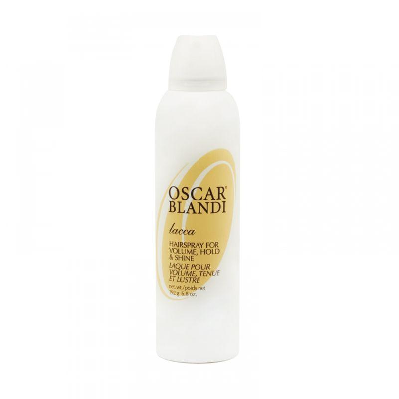 Oscar Blandi Lacca Hairspray