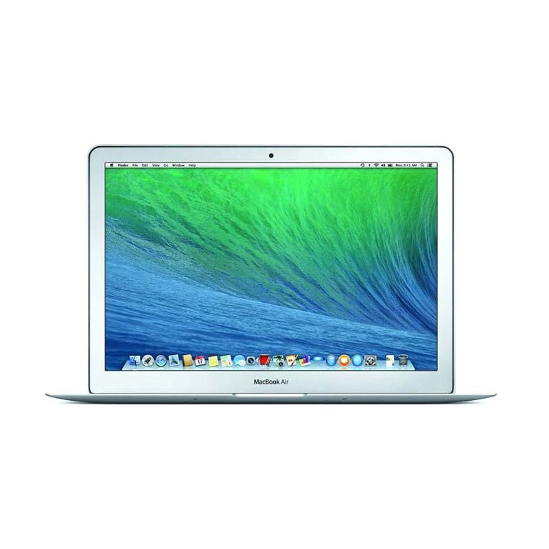 Apple MJVE2ID/A MacB...128 GB FS]