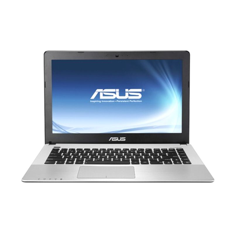 ASUS X450JB-WX001H Notebook [14