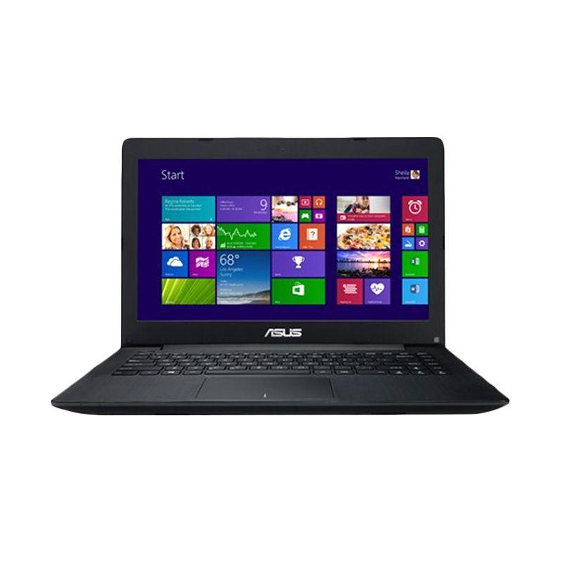 ASUS X453MA-WX320B B...B/Win 8.1]