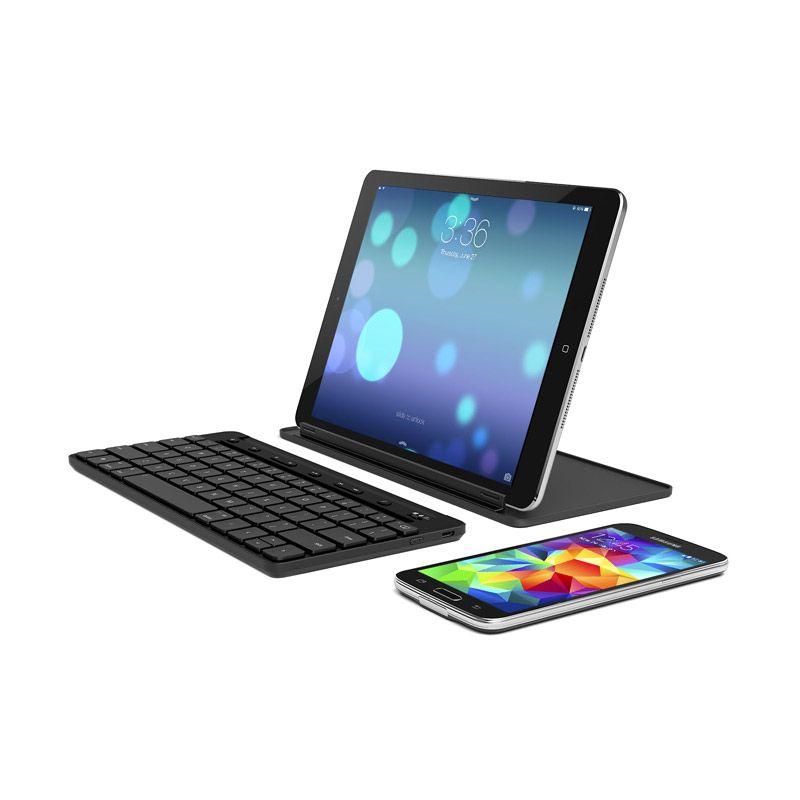 Microsoft P2Z-00028 ...e Keyboard