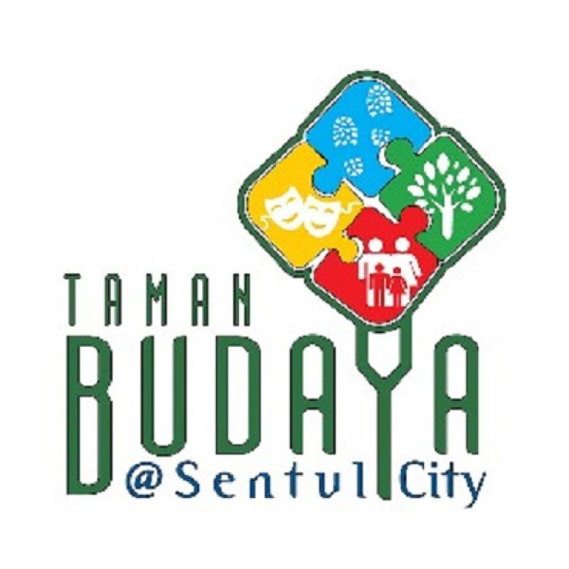Taman Budaya Sentul City - Paint Ball Package for 4 Person