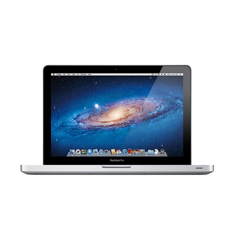 Apple MacBook Pro 13...D101 ID/A]
