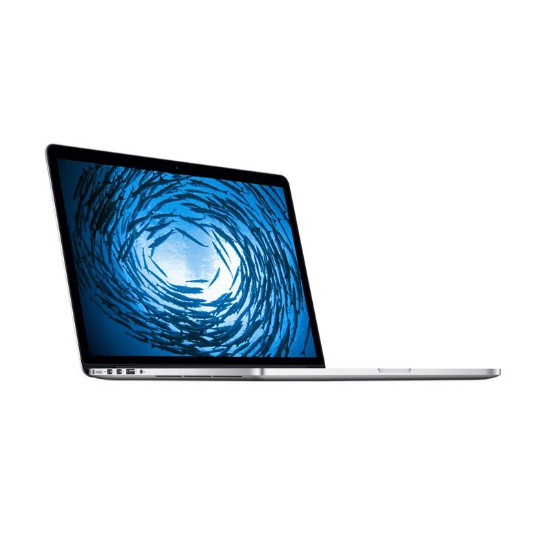 Apple MacBook Pro Re...ME293ID/A]