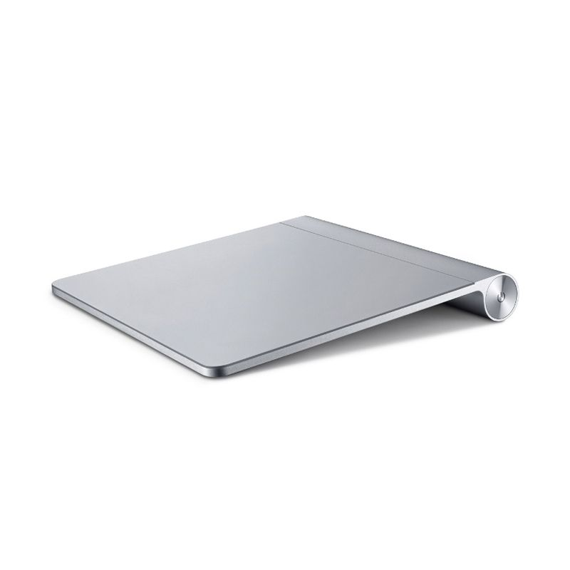 Apple Magic Trackpad [MC380ZM/A]