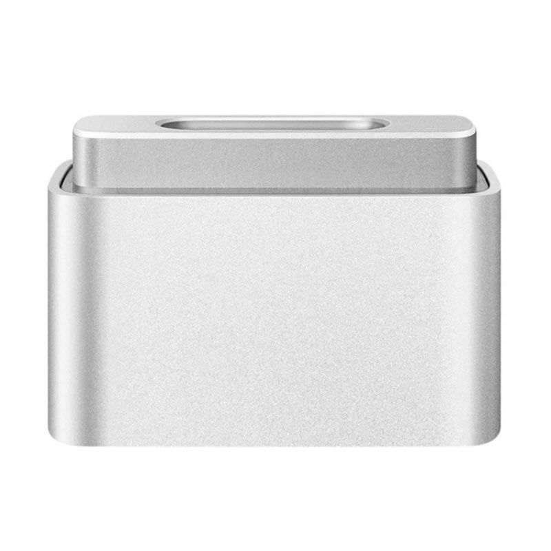 Apple MagSafe to Mag...MD504ZM/A]
