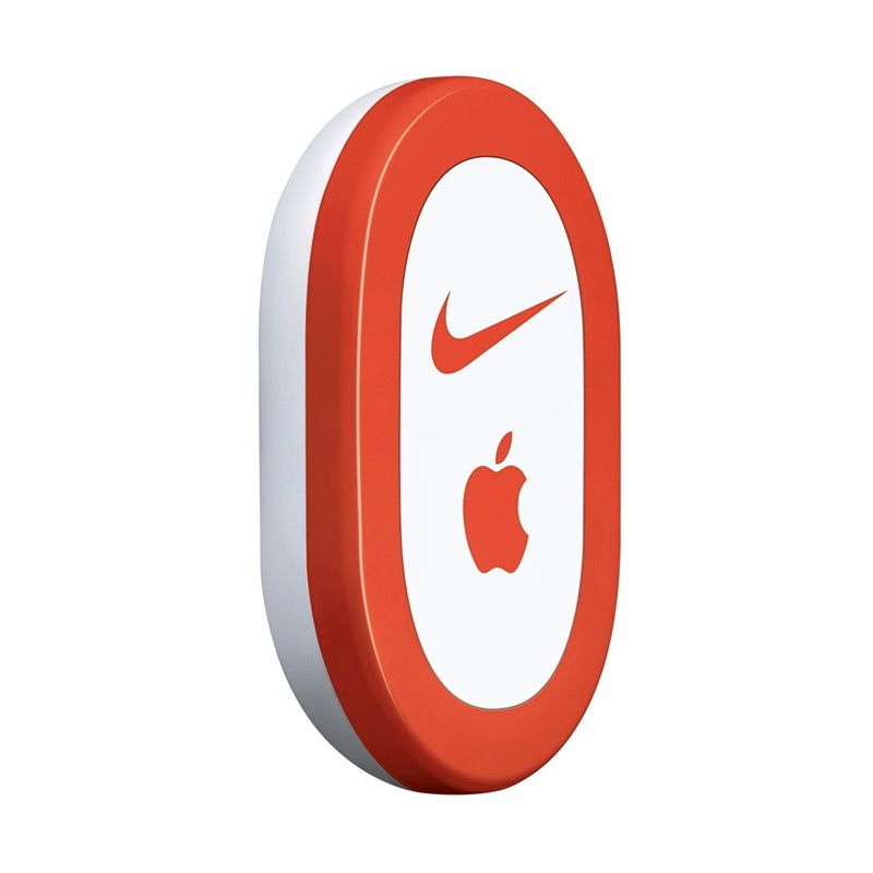 Apple Nike+ iPod Sensor [MA368ZM/E]