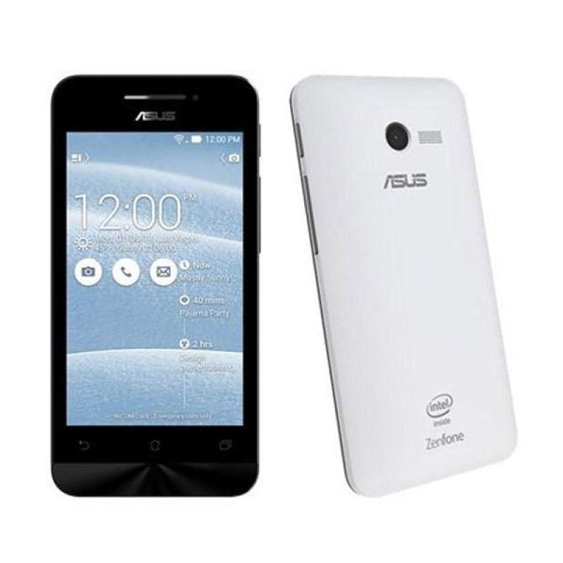 Asus Zenfone 4 A400CG Pearl White Smartphone