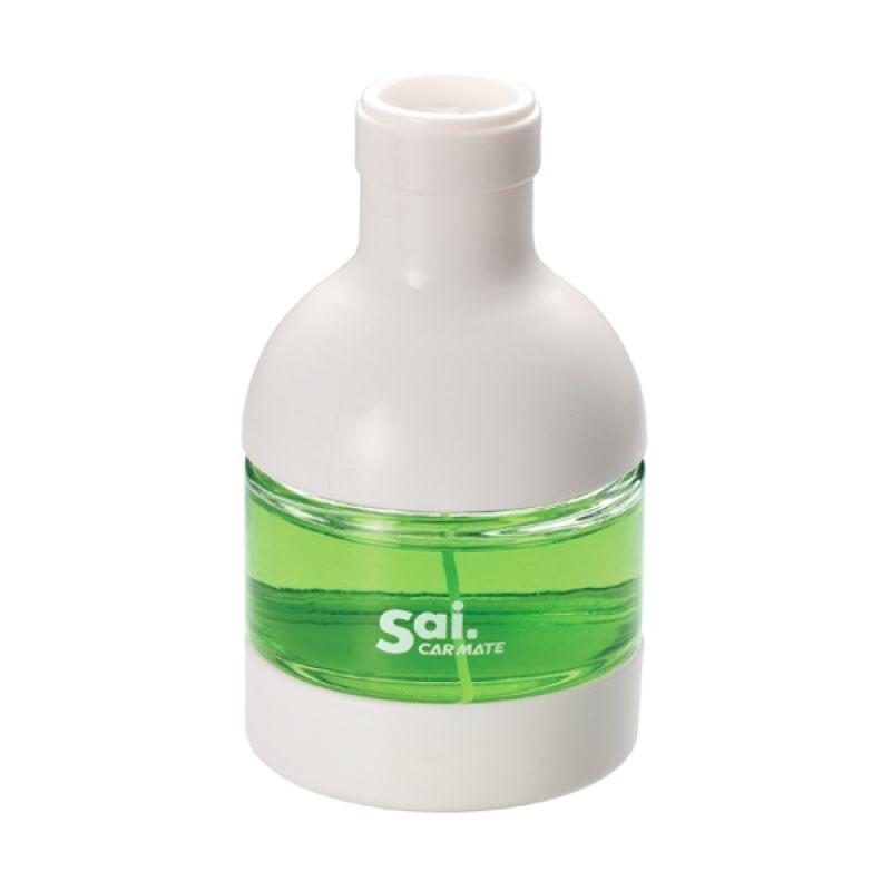 Carmate Sai - Bottle Car Parfume Sairelax