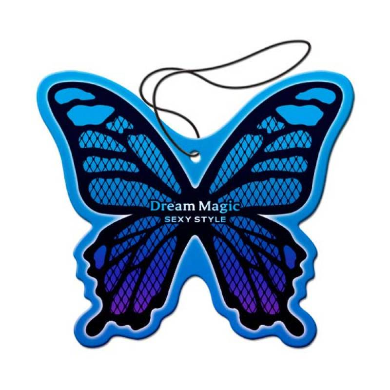 PROMO Carall Dream Magic Air Freshener Charms Shine Shower 1717 [Buy 2 Get 1 FREE Carall Dream Magic Charms Shine Shower]