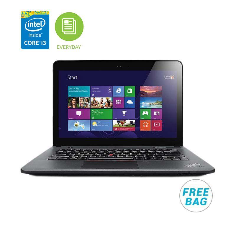Lenovo Thinkpad Notebook E440-RIF [14