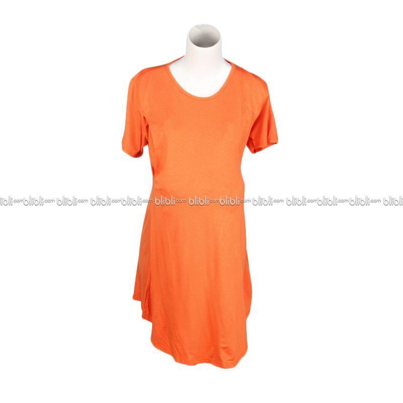 Mamigaya Aida Orange