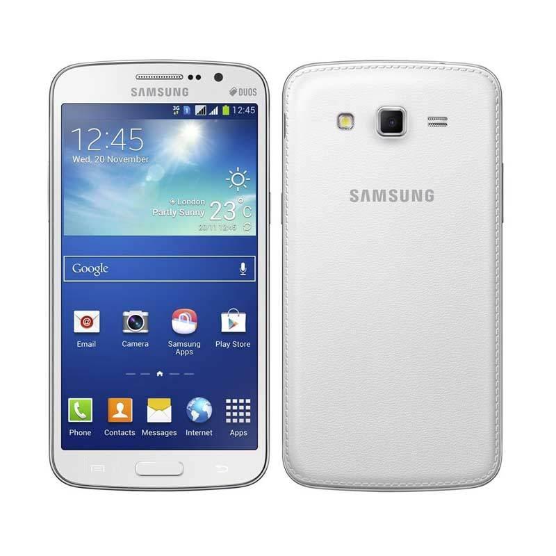 Perbandingan Harga Samsung Galaxy Grand Series di Lazada 70f8199aa8