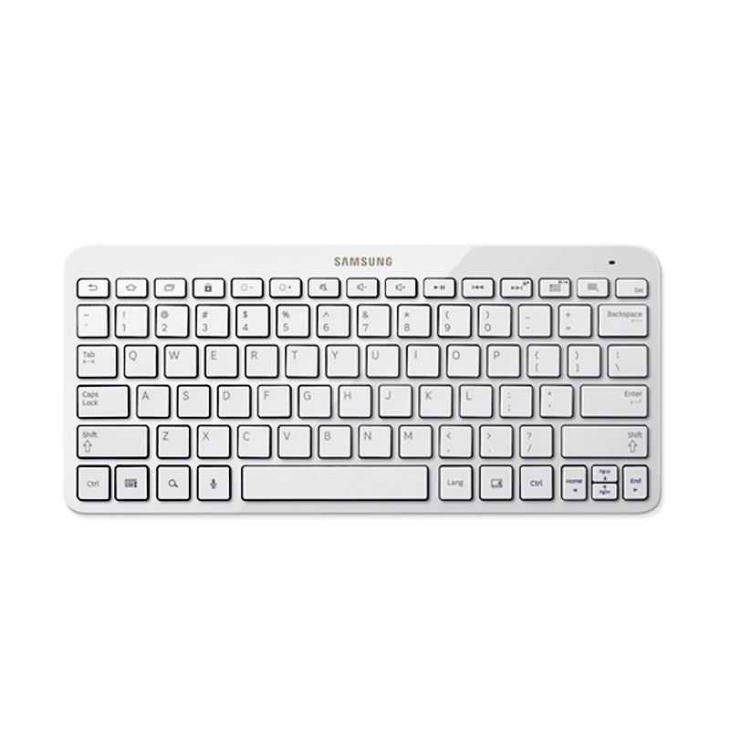 Samsung Bluetooth Keyboard BKB - 10USWEGSTD