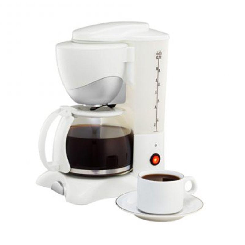 Merek Coffee Maker Yang : Jual Sharp HM-80L-W Coffee Maker Online - Harga & Kualitas Terjamin Blibli.com