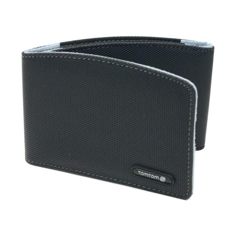 TomTom Carry Case 4.3 inch