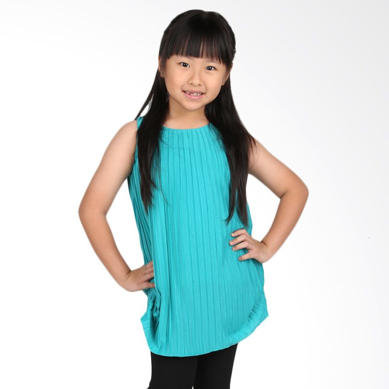 GAP Baby Tosca Dress Anak