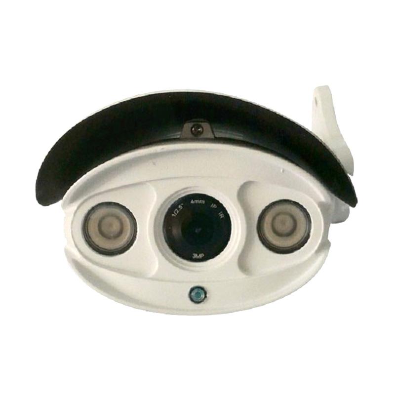 BM Tech 0223 AHD Kamera CCTV