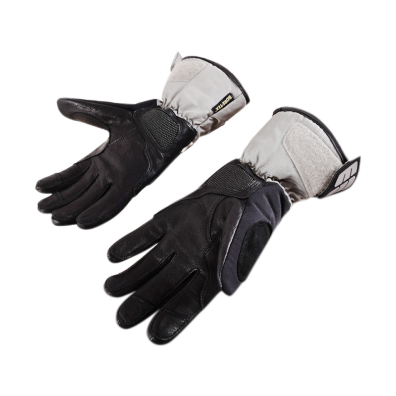 KBR Sarung Tangan Half 02 - Hitam. Source · BMW Glove GS Dry For.