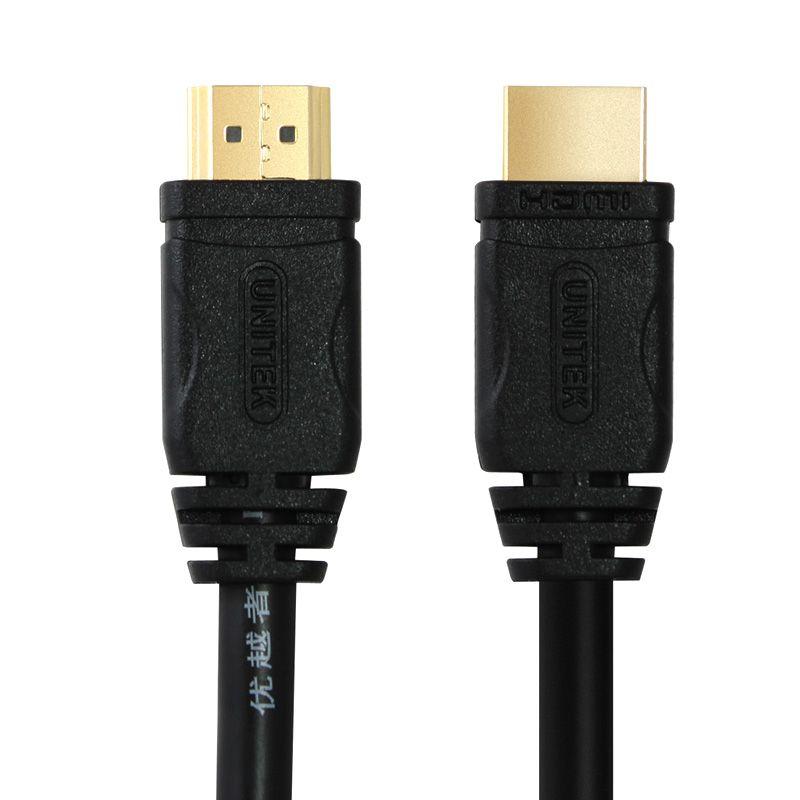 Unitek Y-C144 HDMI Cable [v1.4/20 M]