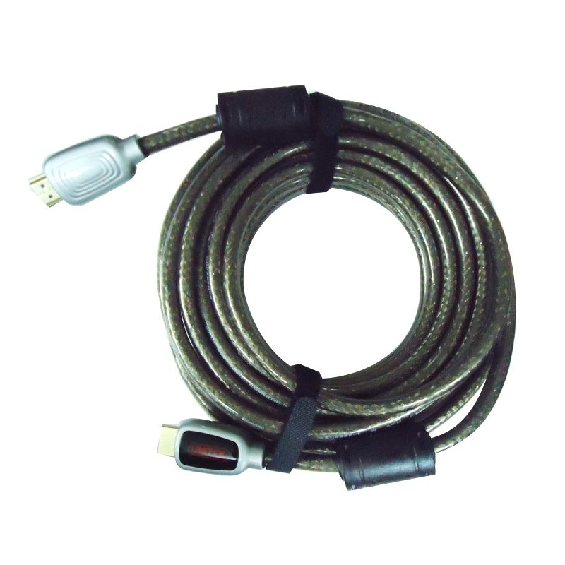 Unitek Y-C115A HDMI Cable [v1.4/5 M]