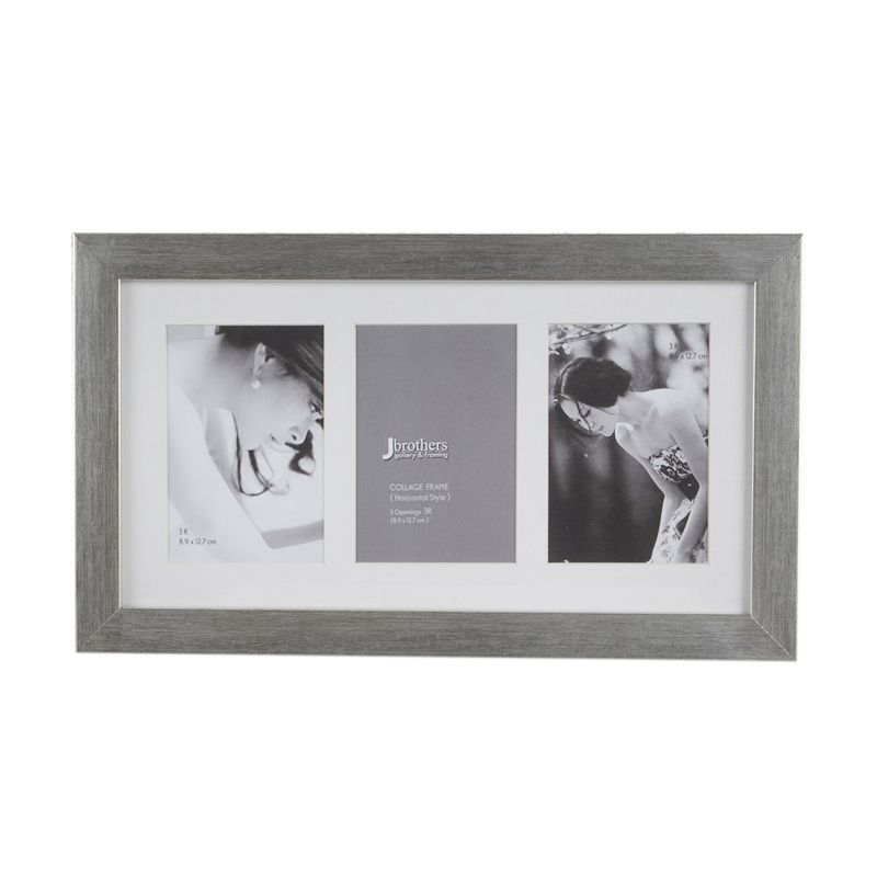 Jbrothers CF 02 Photo Frame