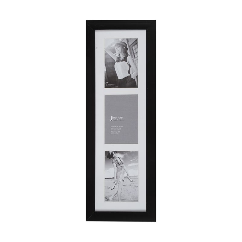 Jbrothers CF 21 Photo Frame