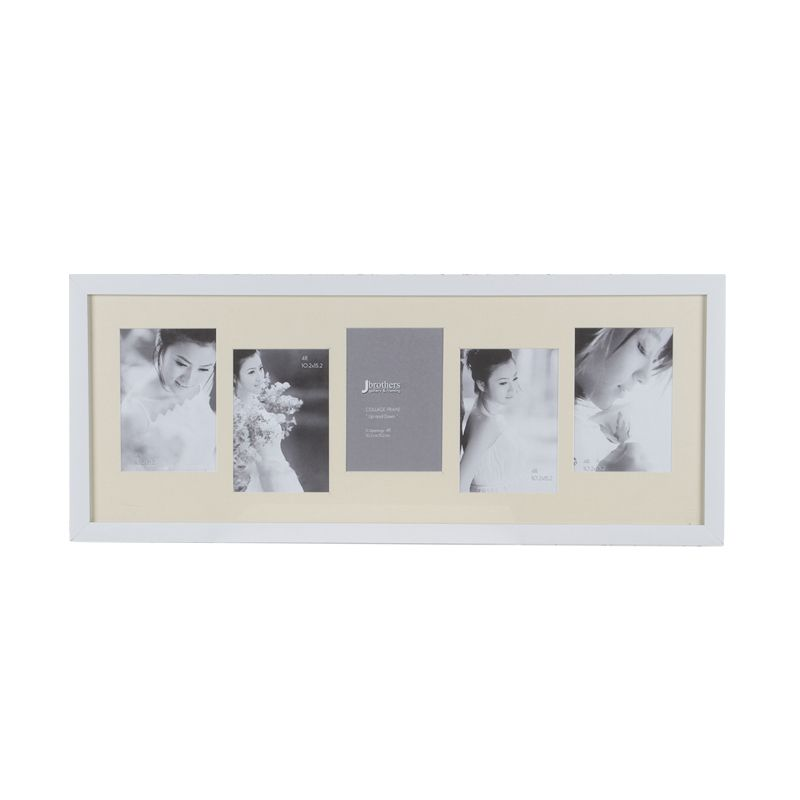 Jbrothers CF 23 Photo Frame
