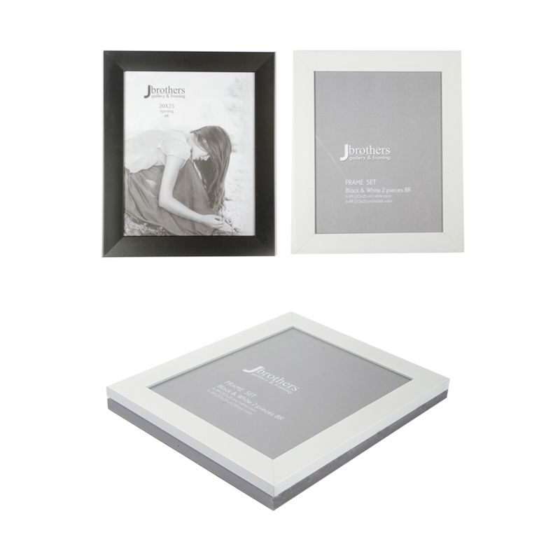 Jbrothers FS 07 Photo Frame