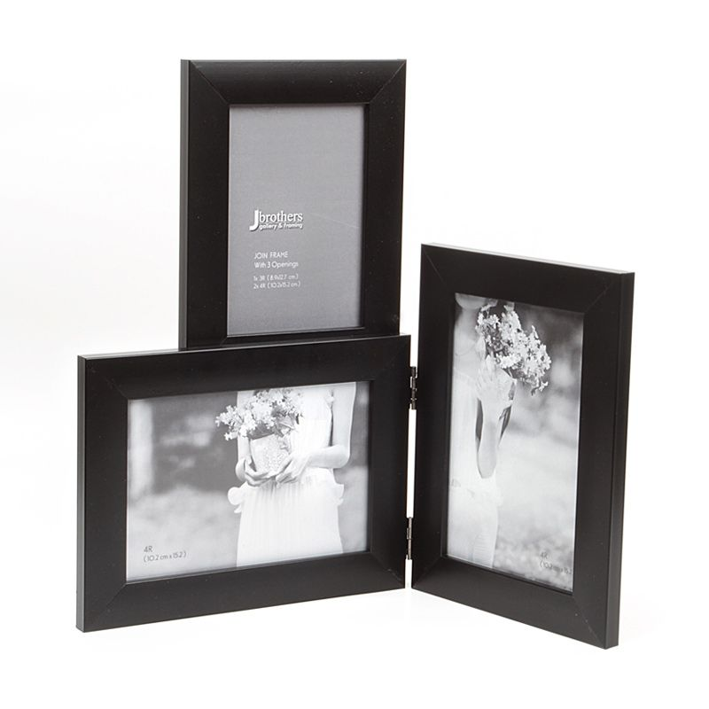 Jbrothers JF 02 Photo Frame