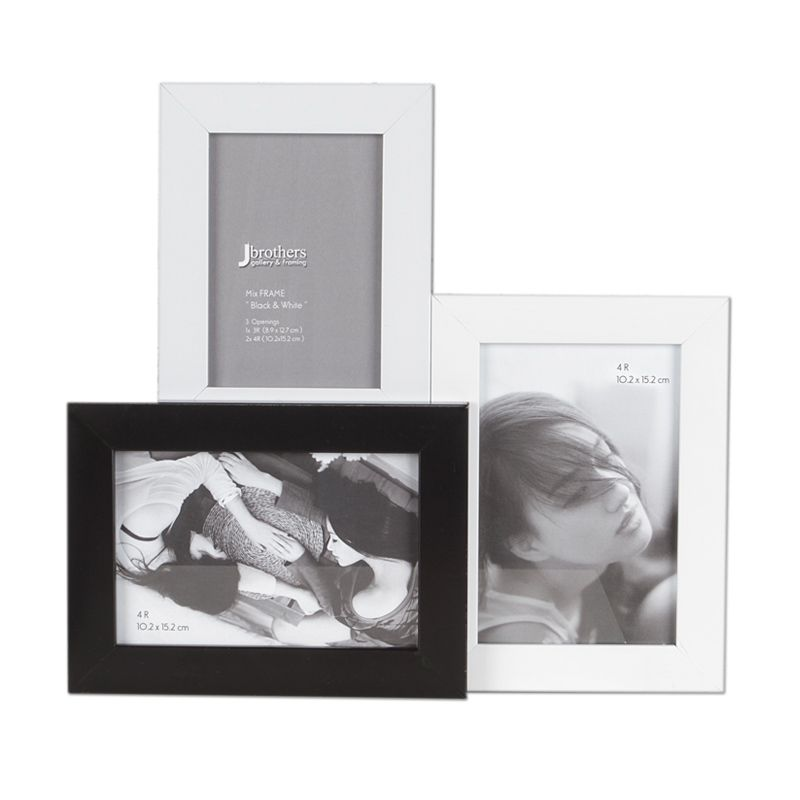 Jbrothers MF 09 Photo Frame