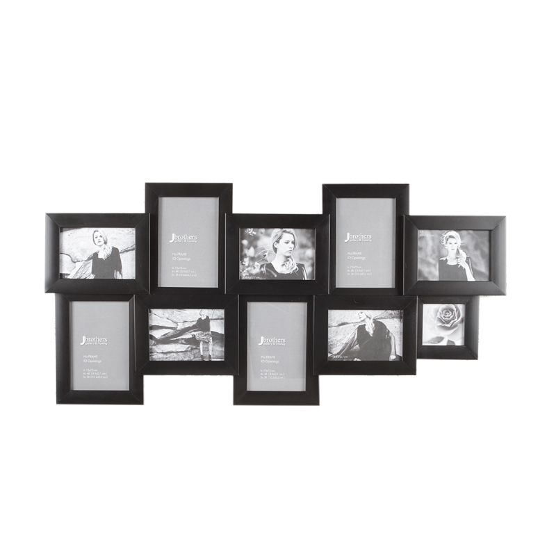 Jbrothers MF 11 Photo Frame