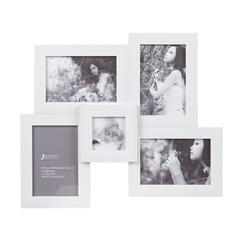 Jbrothers MF 14 Photo Frame