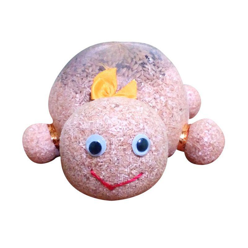 https://www.static-src.com/wcsstore/Indraprastha/images/catalog/full/boneka-horta_boneka-horta-kura-kura-kerajinan-tangan_full01.jpg