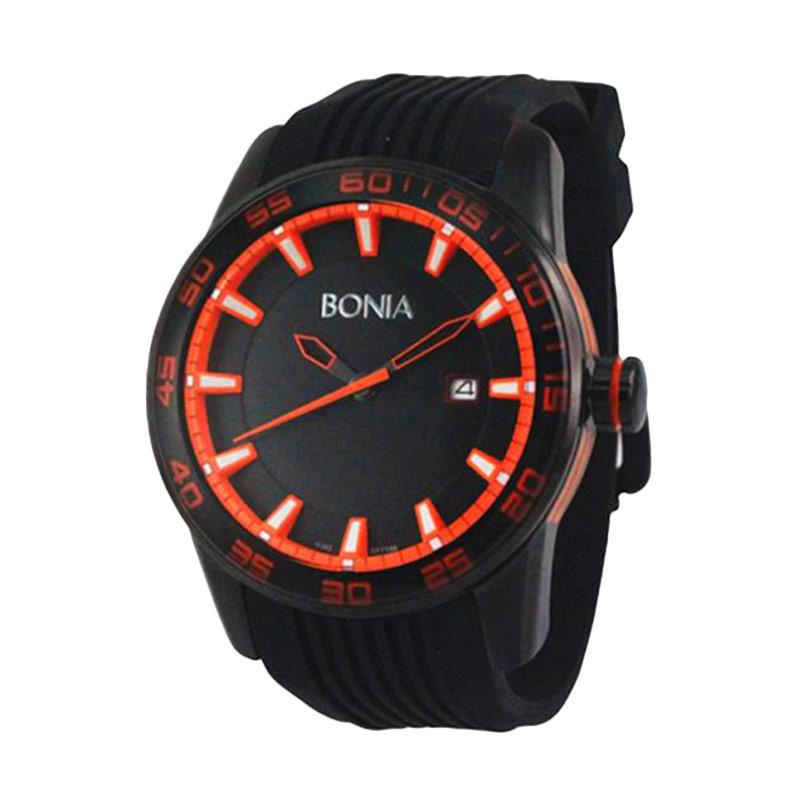 Bonia BPT198-1722 Jam Tangan Pria