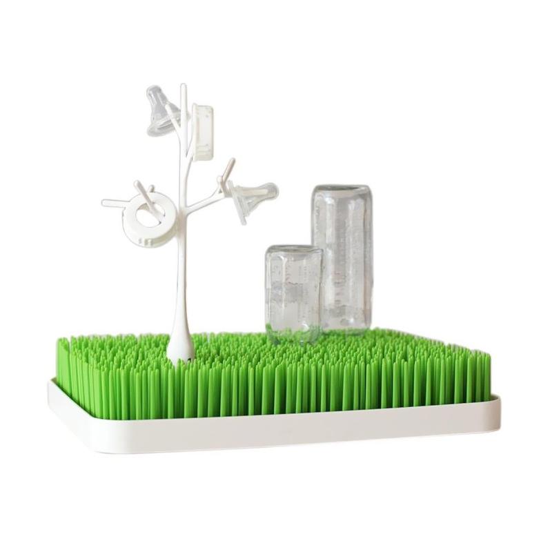 jual boon 377 lawn countertop drying rack online harga kualitas terjamin. Black Bedroom Furniture Sets. Home Design Ideas
