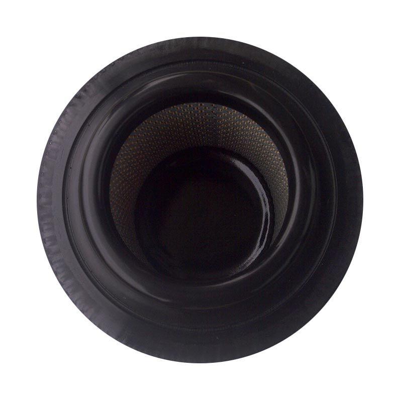 Bosch - Filter Udara Toyota Kijang Innova