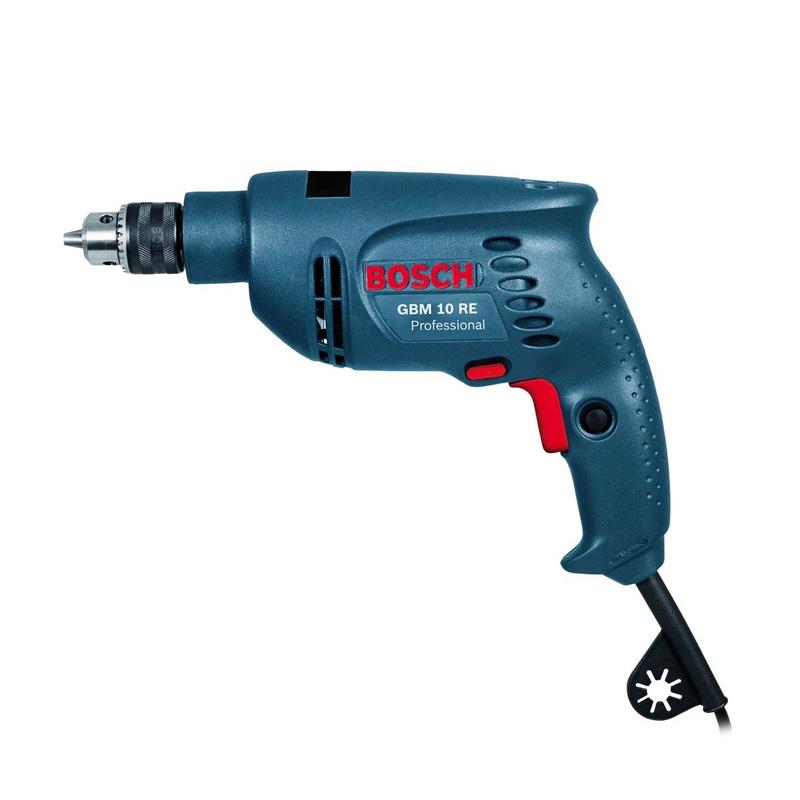 Bosch GSB 10 RE Mesin Bor