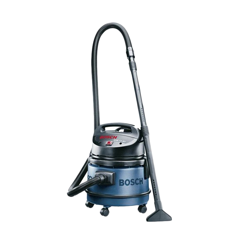 Bosch Wet and Dry GAS 11-21 Vacuum Cleaner