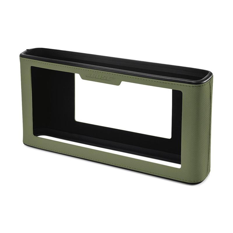 Bose Cover Speaker Bluetooth for SoundLink III - Green